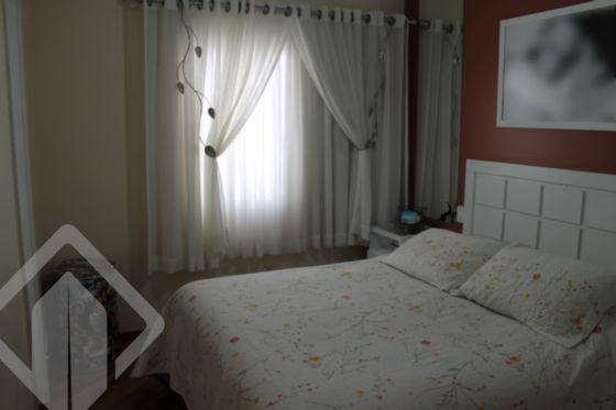 Apartamentos de 3 dormitórios à venda em Lapa, São Paulo - SP