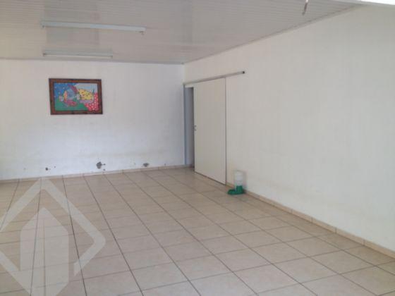 Casa de 5 dormitórios à venda em Carneiros, Lajeado - RS