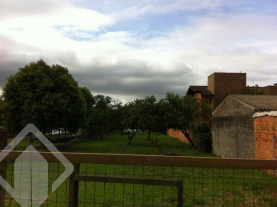 Terreno à venda em Centro, Torres - RS