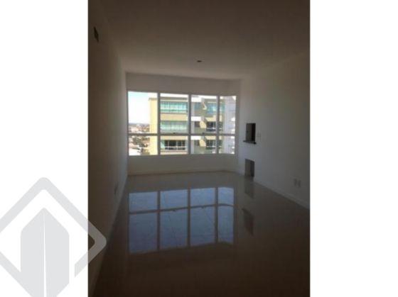Apartamentos de 2 dormitórios à venda em Centro, Capão Da Canoa - RS