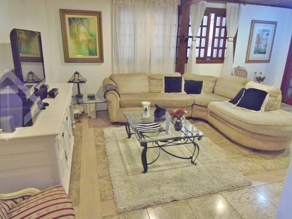 Apartamentos de 4 dormitórios à venda em Higienópolis, São Paulo - SP
