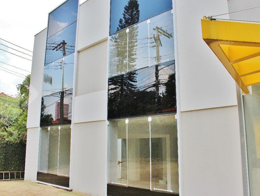Casa comercial para alugar no bairro Vila Madalena, em São Paulo