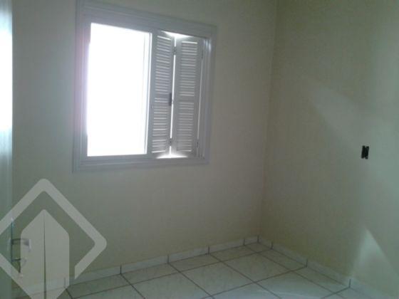 Casa de 2 dormitórios à venda em Cascata, Cruzeiro Do Sul - RS