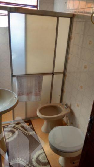 Casa de 3 dormitórios à venda em Sumaré, Alvorada - RS