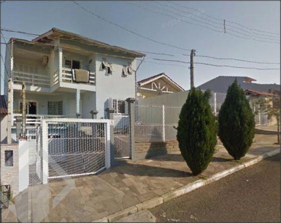 Casa de 4 dormitórios à venda em Paradiso, Gravataí - RS