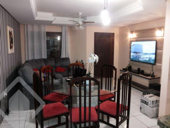 Casa de 3 dormitórios à venda em Centro, Capão Da Canoa - RS