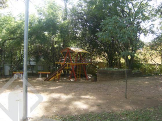 Apartamentos de 3 dormitórios à venda em Guarujá, Porto Alegre - RS