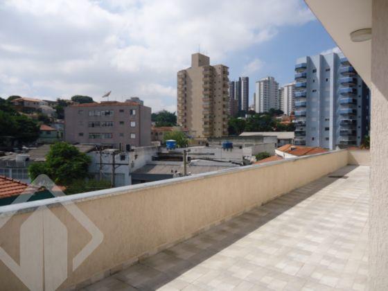 Predio Comercial à venda em Água Fria, São Paulo - SP