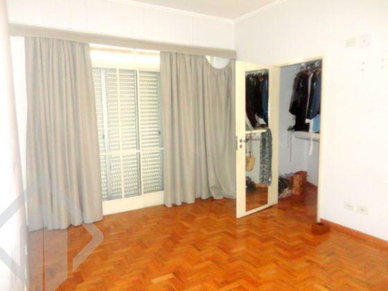 Apartamentos de 3 dormitórios à venda em Santa Cecilia, São Paulo - SP