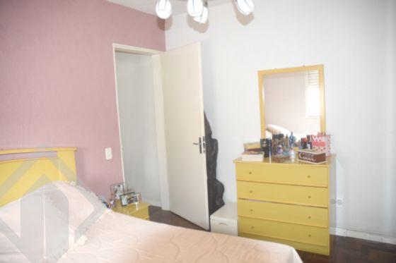 Apartamentos de 1 dormitório à venda em Rubem Berta, Porto Alegre - RS