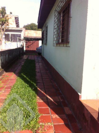Casa de 3 dormitórios à venda em Parque Brasília, Cachoeirinha - RS
