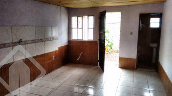 Casa de 2 dormitórios à venda em Formoza, Alvorada - RS
