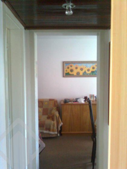 Apartamento 1 quarto à venda no bairro Centro, em Sao Leopoldo