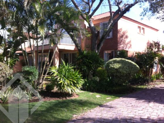Casa Em Condominio de 3 dormitórios à venda em Picada, Eldorado Do Sul - RS