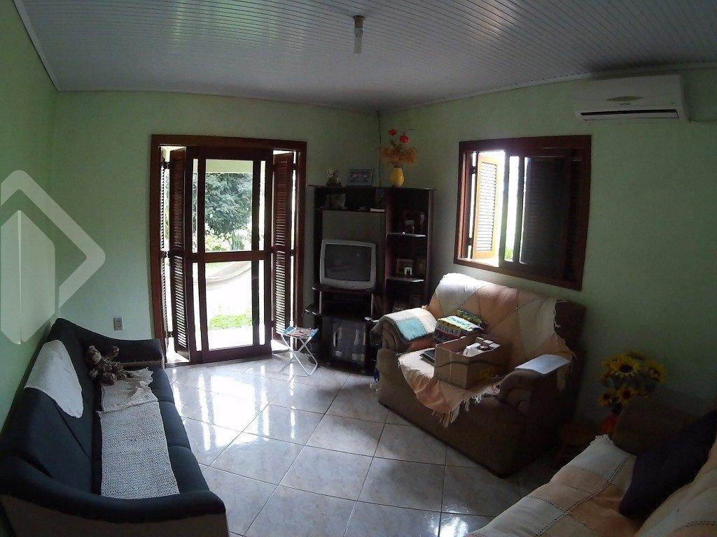 Sitio de 3 dormitórios à venda em Centro, Forquetinha - RS