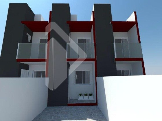 Casa de 2 dormitórios à venda em Rubem Berta, Porto Alegre - RS