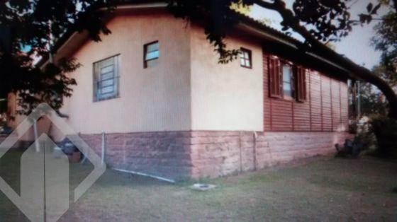 Sitio de 4 dormitórios à venda em Centro, Tapes - RS