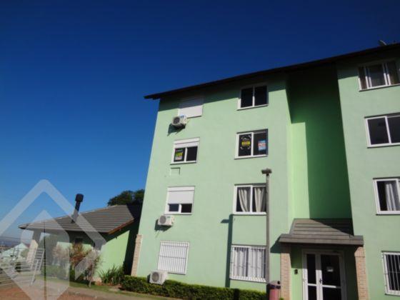apartamento 2 quartos à venda em rondônia