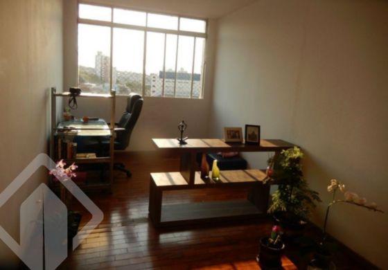 Apartamentos de 1 dormitório à venda em Lapa, São Paulo - SP