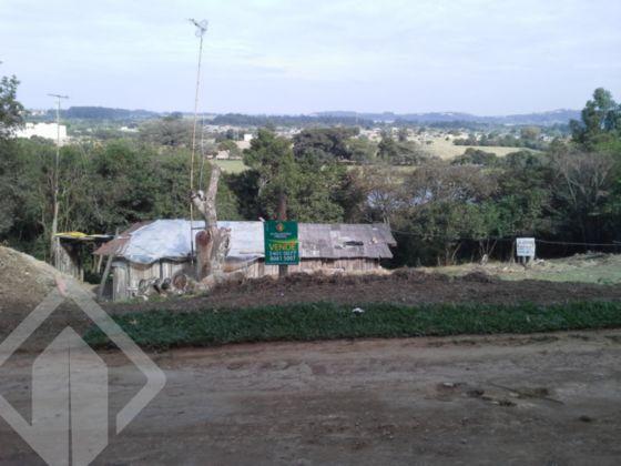 Terreno à venda em Vila Jardim, Guaíba - RS