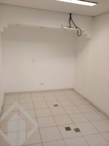 Casa de 5 dormitórios à venda em Vila Clementino, São Paulo - SP
