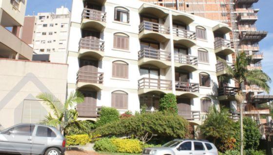 Apartamentos de 1 dormitório à venda em Centro, Torres - RS