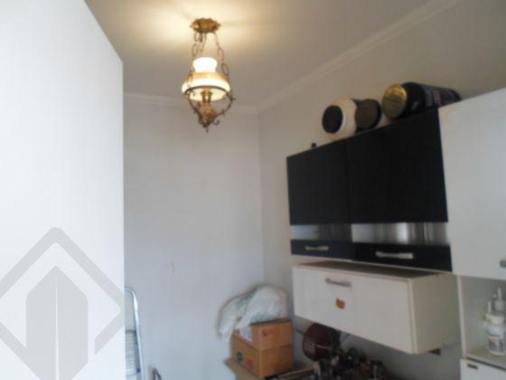 Apartamentos de 2 dormitórios à venda em Casa Verde, São Paulo - SP