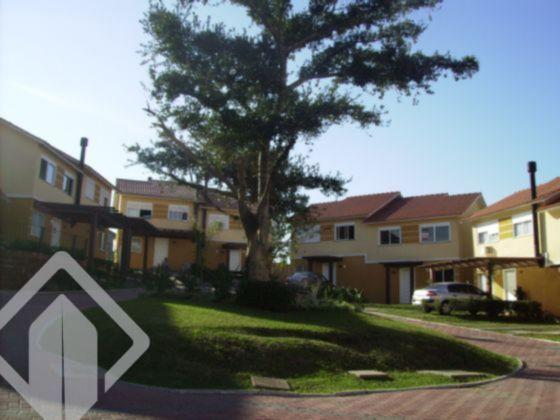 Apartamento à venda no bairro Alto Petrópolis, em Porto Alegre