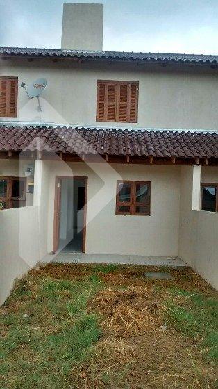 Casa de 3 dormitórios à venda em Chácaras, Eldorado Do Sul - RS