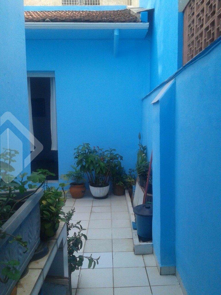 Casa de 4 dormitórios à venda em Água Branca, São Paulo - SP