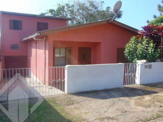 Casa de 3 dormitórios à venda em Santa Isabel, Viamão - RS