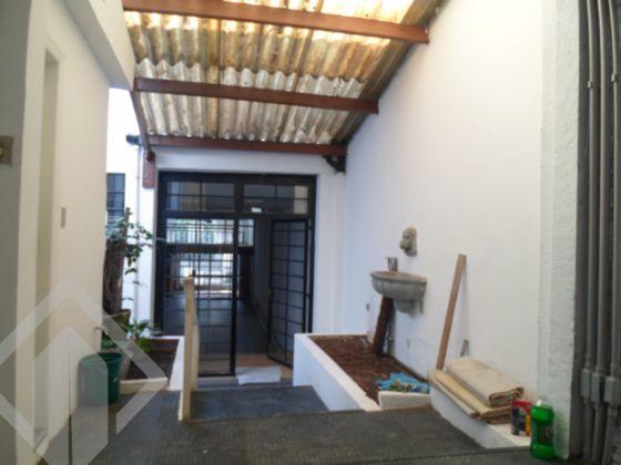 Casa comercial 1 quarto para alugar no bairro Perdizes, em São Paulo