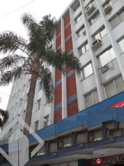 Excelente apartamento 03 dormitórios, de frente, amplo, piso parquet, com elevador, dependência de empregada, próximo a todos os recursos e muito bem localizado. Venha conferir!