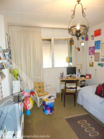 Apartamentos de 4 dormitórios à venda em Consolação, São Paulo - SP