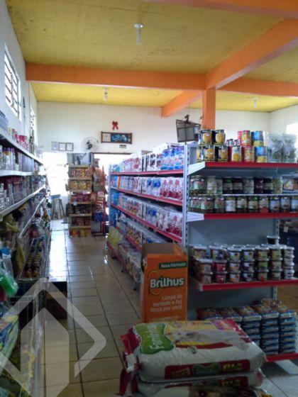 Predio Comercial à venda em Nova Alvorada, Alvorada - RS