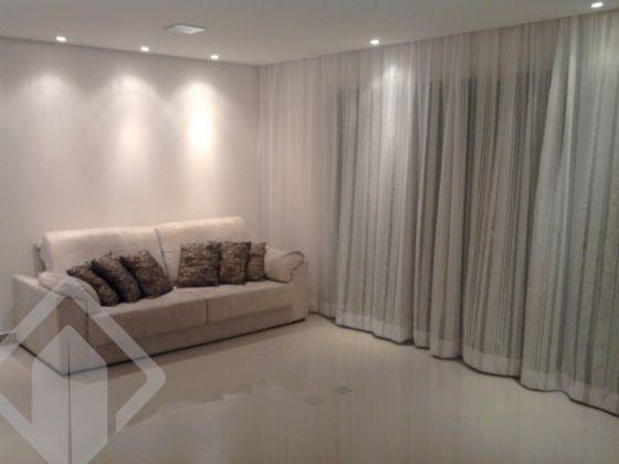 Casa de 2 dormitórios à venda em Àgua Viva, Alvorada - RS