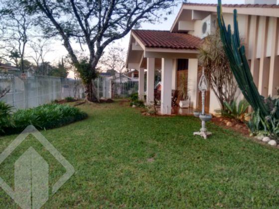 Casa de 6 dormitórios à venda em Alto Do Parque, Lajeado - RS