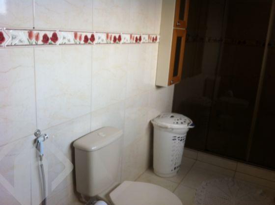 Apartamentos de 3 dormitórios à venda em Vila Imbuí, Cachoeirinha - RS