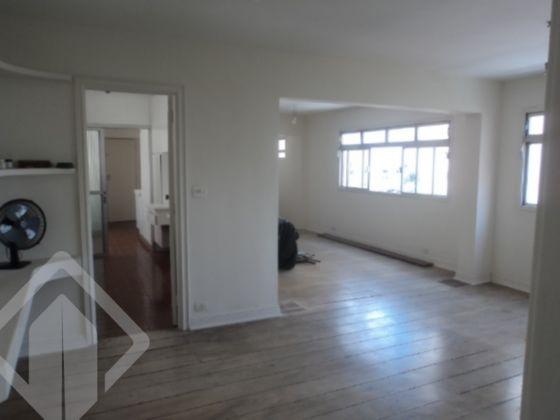Apartamento 3 quartos para alugar no bairro Jardim América, em São Paulo