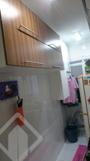 Apartamentos de 3 dormitórios à venda em Pompéia, São Paulo - SP