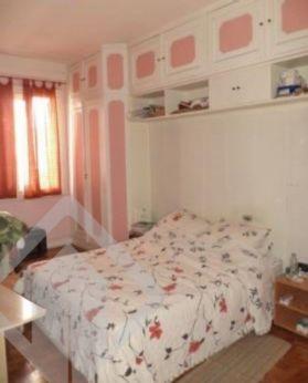 Apartamentos de 3 dormitórios à venda em Campos Eliseos, São Paulo - SP