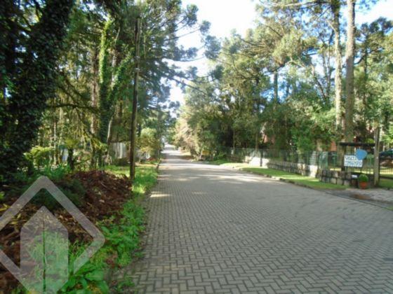 Terreno à venda em Vila Suzana, Canela - RS