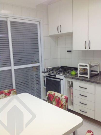 Apartamentos de 3 dormitórios à venda em Casa Verde, São Paulo - SP