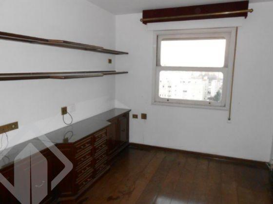 Apartamentos de 4 dormitórios à venda em Jardim Paulista, São Paulo - SP
