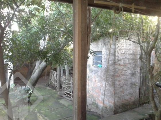 Casa de 2 dormitórios à venda em Columbia City, Guaíba - RS