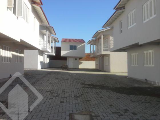 Casa de 3 dormitórios à venda em Tijuca, Alvorada - RS