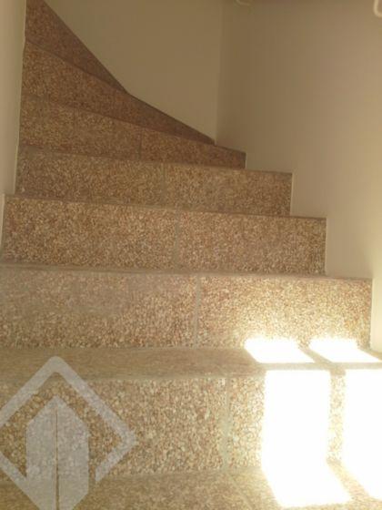 Casa de 2 dormitórios à venda em Tijuca, Alvorada - RS