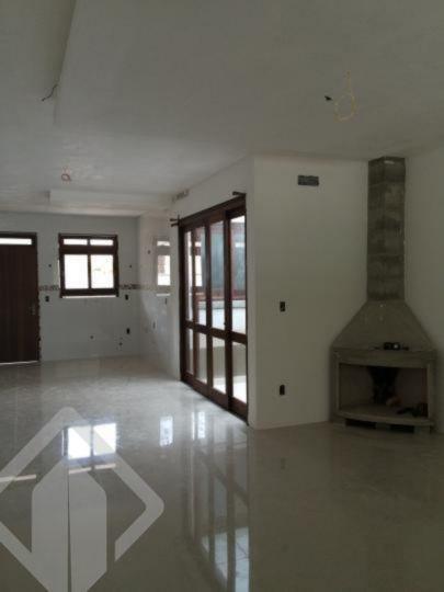 Casa de 3 dormitórios à venda em Parque Florido, Gravataí - RS