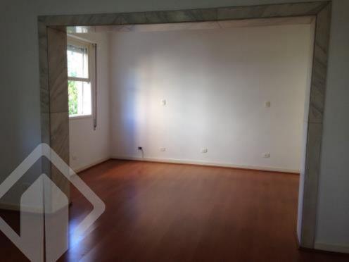Apartamentos de 5 dormitórios à venda em Higienópolis, São Paulo - SP