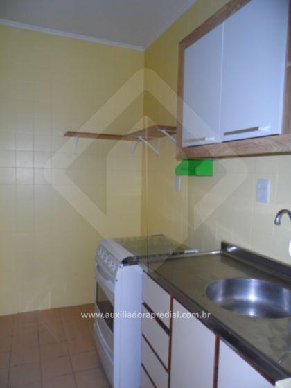 Apartamentos de 1 dormitório à venda em Alto Petrópolis, Porto Alegre - RS